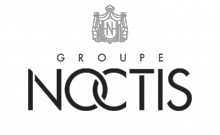 Groupe Noctis